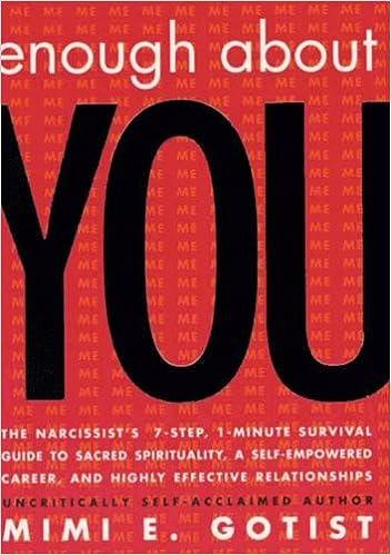 Self Help Psychology Book Download Website