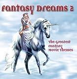 Fantasy Dreams 2