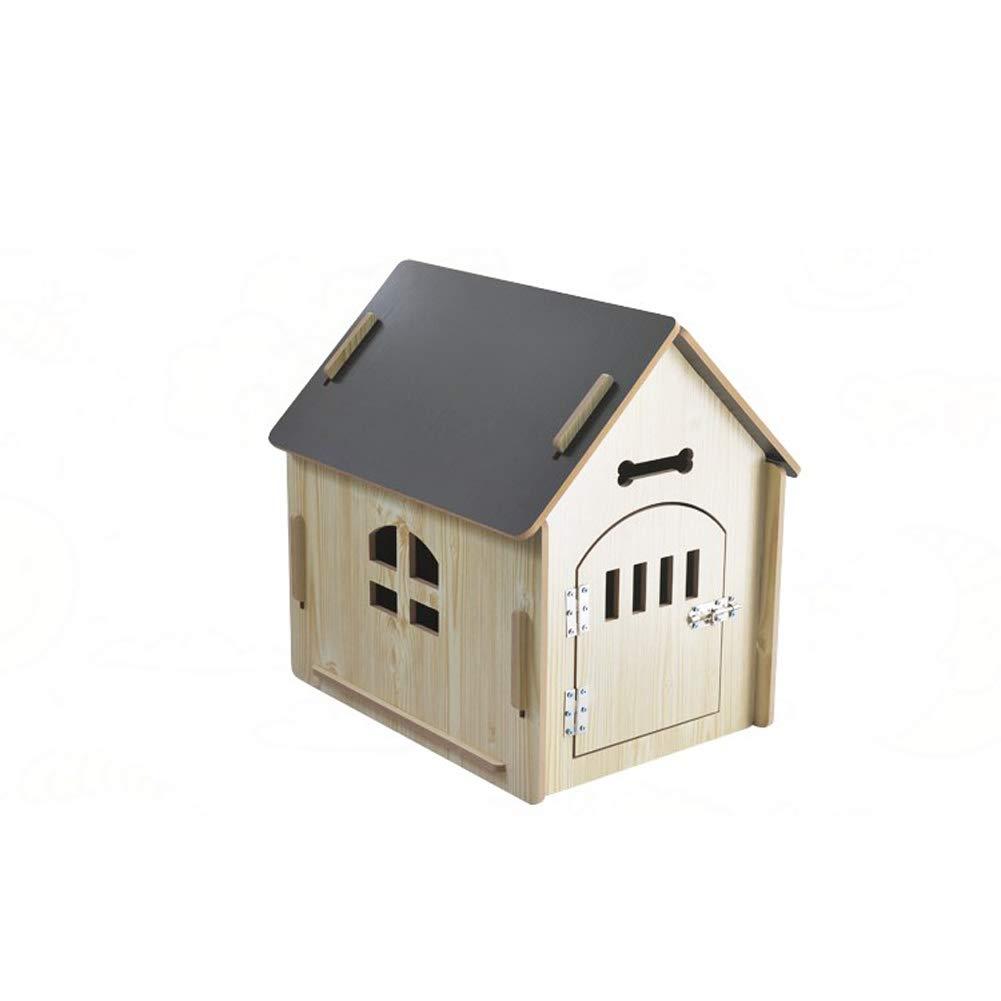Enjoyable Amazon Com Sqsyqz Dog House Outdoor Large Dog Outdoor Download Free Architecture Designs Scobabritishbridgeorg