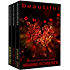 Beautiful Chaos: The Complete Series
