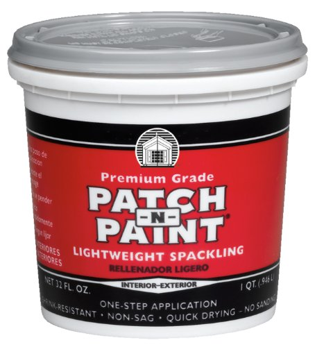 phenopatch-patch-n-paint-interior-exterior-lightweight-spackling-1-quart-01511