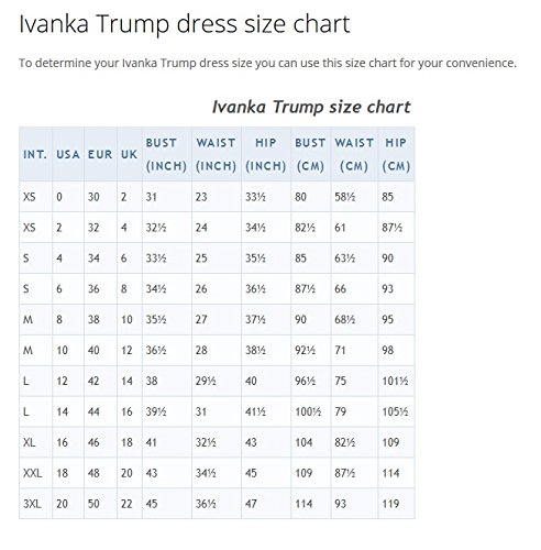 Ivanka Trump Georgette Pleated Tiered Hem A-Line Dress Size 6 at Amazon  Women's Clothing store: