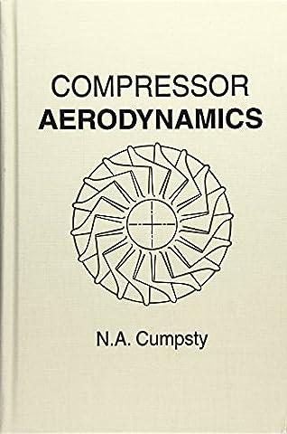 Compressor Aerodynamics (Compressor Aerodynamics)