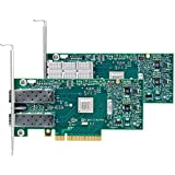 Mellanox ConnectX-3 EN Network Adapter MCX314A-BCBT