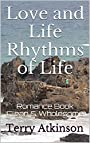 Love and Life     Rhythms of Life: Romance Book Clean & Wholesome