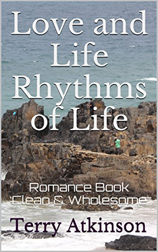 Book: Life's Rhythms by Terry Atkinson
