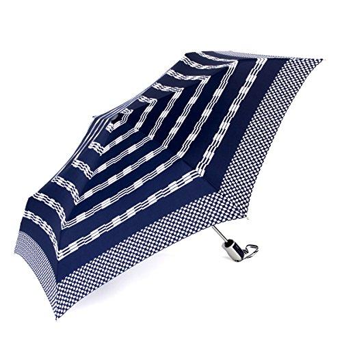 shedrain-rainessentials-auto-open-auto-close-print-compact-umbrella