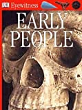 img - for Early People (Eyewitness) book / textbook / text book