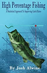 "Envisioned as the ""Moneyball"" of largemouth bass fishing, High Percentage Fishing offers a practical approach to put more fish in your boat. It freely mixes big bass wisdom from some of the world's greatest fishermen, with statistical finding..."