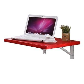 XXY.XXY Escritorio montado Soporte para computadora portátil Mesa ...