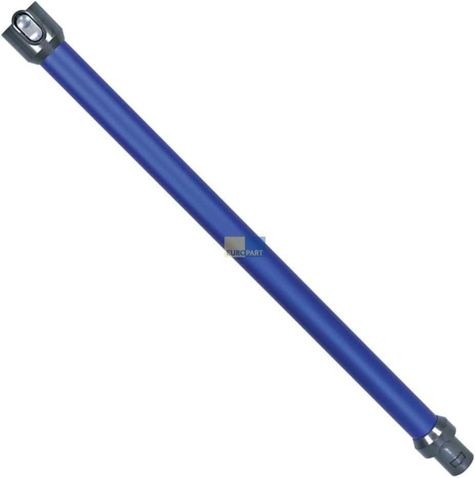 Dyson - Tubo para aspiradora, azul DC45 Animal: Amazon.es: Hogar