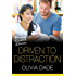 Driven to Distraction (Lovestruck Librarians)