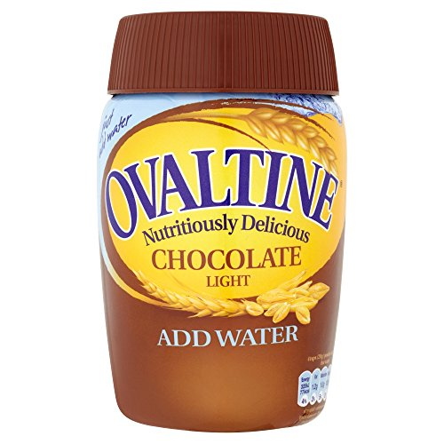 ovaltine-chocolate-light-drink-300g