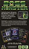 Brotherwise Games Boss Monster: The Dungeon