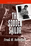 The Sodden Sailor