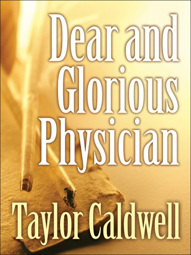 dialogues with the devil by taylor caldwell.pdf