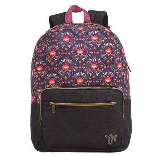 Mochila G, DMW Bags, 11918, Colorido