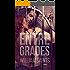 Entre Grades (Contos Eróticos Fantasy)