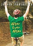 After Ever After, Jordan Sonnenblick, 0439837081