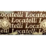 Locatelli Pecorino Romano - 1 Pound