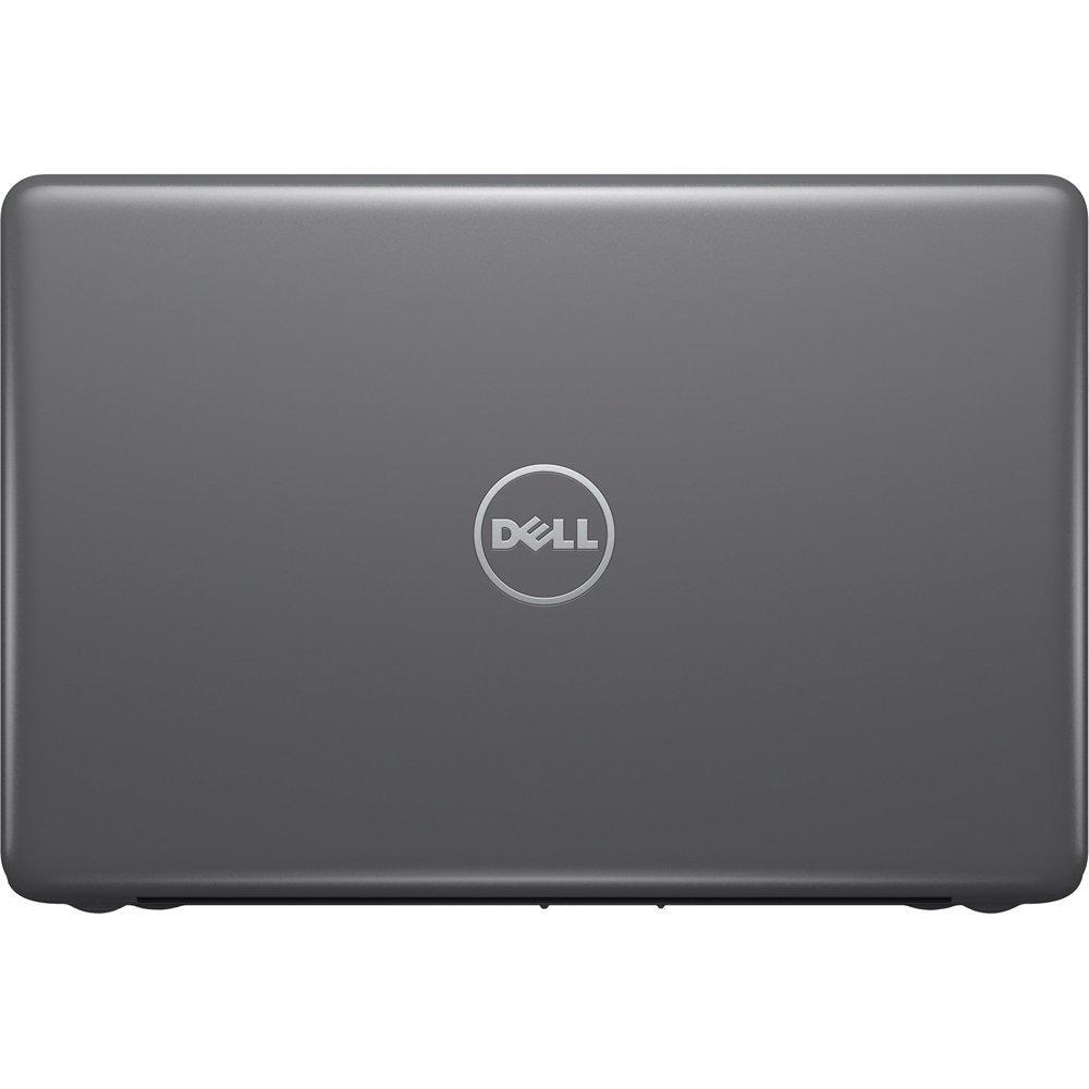 Dell Inspiron 3567 Core i7 7th gen, 8 gb ddr4 ram, 1 tb hdd, 2 gb amd grahics, 15.6