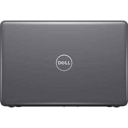 Dell Inspiron 3567 15.6-inch Laptop (i7-7500U/8GB/1TB/Windows 10/2GB Graphics) Laptops