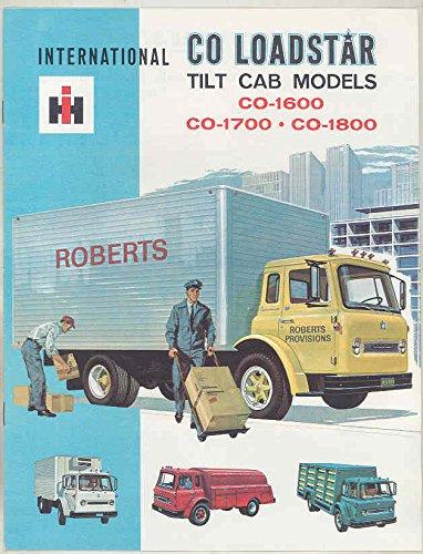 1963-international-loadstar-tilt-cab-1600-1700-1800-truck-brochure-canada