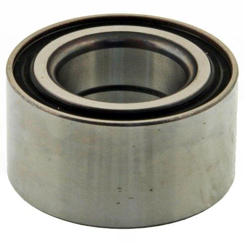 Precision 513058 Wheel Bearing by Precision Automotive