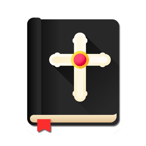 The Holy Bible English Offline App - Free Download: Amazon ca