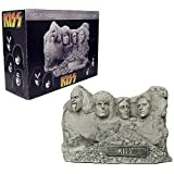Factory Entertainment Kiss - Mount Kiss More Polystone Statue Full Scale