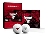 Vice Pro Plus Golf Balls (One Dozen)