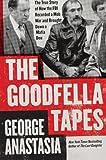 Goodfella Tapes, George Anastasia, 0062009338