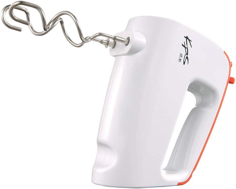 BXX Batidora de cocina doméstica práctica de Blender-Handheld ...