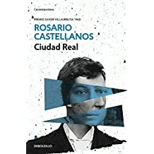 Amazon rosario castellanos books biography blog audiobooks product details fandeluxe Images