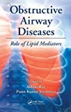 Obstructive Airway Diseases, , 1439851409