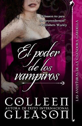 Download El Poder De Los Vampiros Cr Nicas Vampiricas De