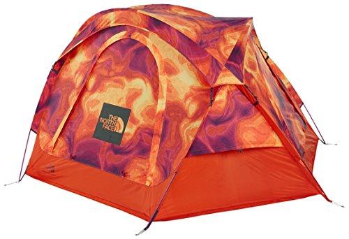 The North Face Homestead Domey 3 Tent TBTNORHTMP/HIRSGYSEM