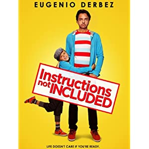 Ratings and reviews for Instructions Not Included (English Subtitled)