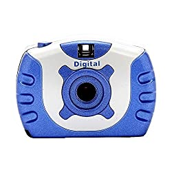 Image of the product Kidz Digital Camera   that is listed on the catalogue brand of Kidz.