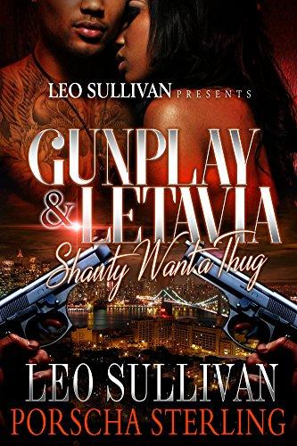 gunplay-letavia-shawty-want-a-thug