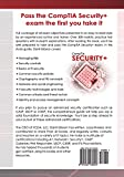 CompTIA Security+ Get Certified Get Ahead: SY0-501