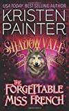 The Forgettable Miss French (Shadowvale)