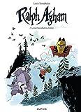 """Afficher """"Ralph Azham n° 2 La mort au début du chemin"""""""