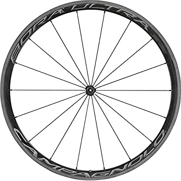 Campagnolo Bora Ultra 35 Wheelset Clincher Dark Label, Campagnolo Freehub