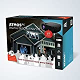 AtmosFX Digital Decorating Kit