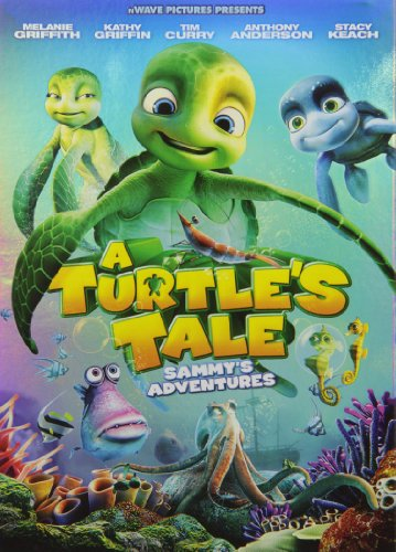a-turtles-tale-sammys-adventures