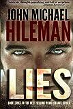Lies, John Hileman, 1499694350