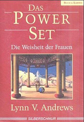Das Power Set. Die Weisheit der Frauen