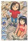 Mokke, tome 3 par Kumakura