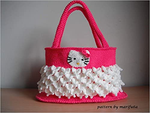 Crocheting Best E Book Free Download Sites Page 2